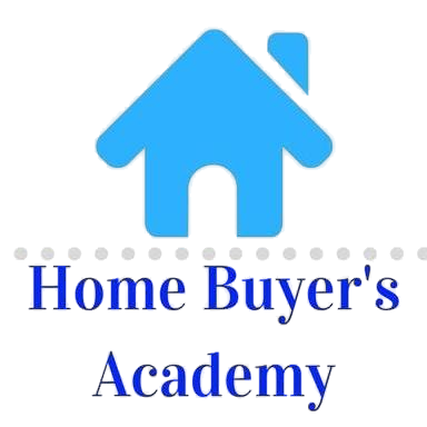 Home Buyer's Academy